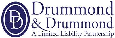 Drummond & Drummond