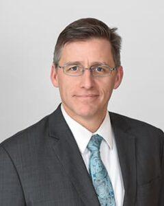 Scott E. Herrick