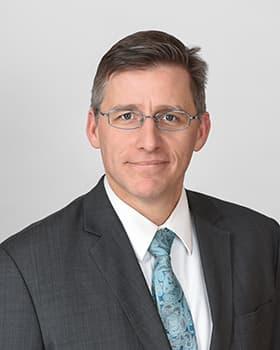 Scott E. Herrick, Esq.
